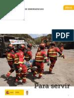 120920_Dossier_UME.pdf