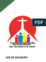LAR DE SALVAÇÃO.docx