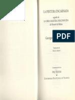 Georges Didi-Huberman - La pintura encarnada.pdf