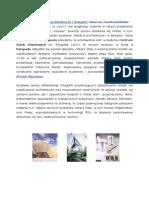 pr_15_fb_wystawa_miedz_w_designie_finalv3.doc