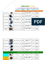 Google Play Supported Devices - Sheet 1 pdf | Chromebook | Romania