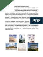 pr_15_fb_wystawa_miedz_w_designie_finalv3.pdf