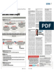 Elections- Mode d'Emploi - L'Hebdo - Septembre 08