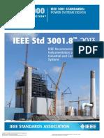 ieee3001.8 power.pdf