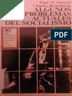 Charles Bettelheim & Paul M. Sweezy - Algunos Problemas Actuales Del Socialismo_cropped