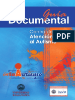 Guia Documental Web