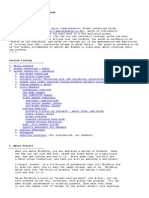 MILKDROP Preset Authoring Guide