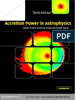 Accretion Power in Astrophysics.pdf