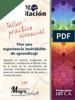 BrouchureTallerM (4).pdf