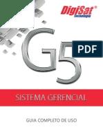 Manual GG5 Completo