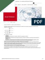 Hojas Técnicas - Curva Característica _ S&P Sistemas de Ventilación