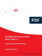 API Oneapi2 1 Payment Rest Ati
