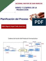 Clase 5 PCP[1]