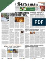 Statesman Delhi 03-10-2015