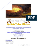 Parashat Vayera # 4 Adul 6015.pdf