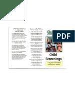 Stuttgart child-screenings-brochure