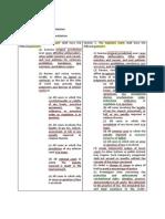 LP Philippine Constitution
