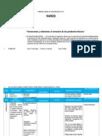 4. Unidad Didactica SugerenteI (1)