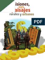 6_Misiones-sus-paisajes-Rurales-y-Urbanos.pdf