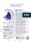 Fiesta Ma 2015 Ctdb.cfp.Esjb v.4