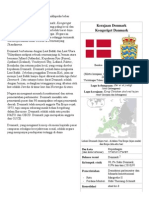 Denmark - Wikipedia Bahasa Indo