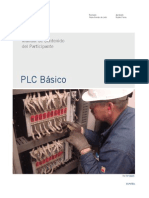 TX-tip-0005 Mp Plc Basico