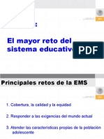 Presentación 1_Retos de La EMS