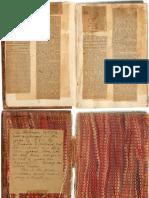 1842 KS Atchison WCTU Minutes