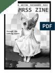 Zine 01 Blog
