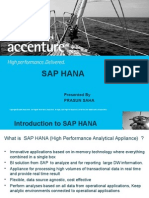134177505-Introduction-to-Sap-Hana.pptx