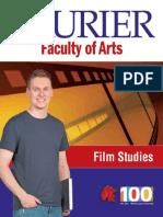 FilmStudies-2010