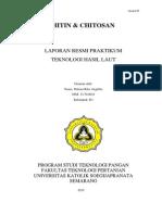 RIKA-KITIN KITOSAN.pdf