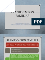 PLANIFICACION FAMILIAR.pdf