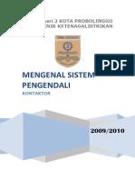 mengenal-sistem-pengendali.pdf