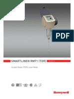 Guided_PM_34VF2517.pdf