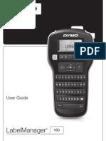 labelmaker guide.pdf