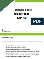Workshop Basis Seguridad 1106