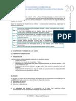 patologia20.1