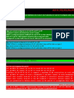 Full Questions Set-lab2 - Copy