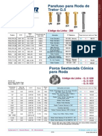Catalogo CISER Parafusos e Fixadores-para-linha-Agricola