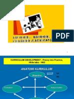 E.model Pembljrn SCL