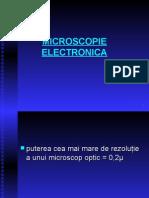 LP 5- Microscopie electronica.ppt