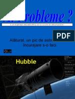 Hubble Bilder Weltraum-11.PPS
