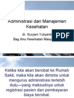 ADMINISTRASI DAN MANAJEMEN KESEHATAN.pdf