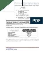 Informe Para Resolucion de Contrato Slinker.a Imprimir