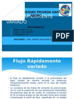 flujorapidamentevariado-150319163910-conversion-gate01.pptx