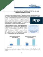 ASBANC SEMANAL Nº 54_20121204051005388 (1)