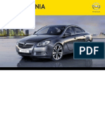 im_insignia_kta-2677_7-ro_eu_my12_ed0112_11_ro_ro.pdf