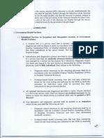Administrative Order No. 2012-0007 Part2