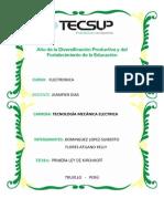 PRIMERA LEY DE KIRCHHOFF PDF.pdf